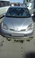 Toyota Prius, 1998 год, 100 000 руб.