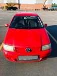 Volkswagen Polo, 2000 год, 190 000 руб.