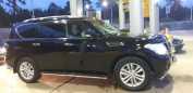 Nissan Patrol, 2011 год, 1 610 000 руб.