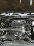 Mitsubishi Pajero Sport, 2016 год, 2 190 000 руб.