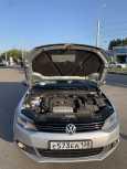 Volkswagen Jetta, 2012 год, 599 000 руб.