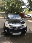 Great Wall Hover H3, 2008 год, 370 000 руб.