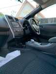 Nissan Leaf, 2016 год, 865 000 руб.