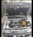 Mazda 323, 1987 год, 30 000 руб.