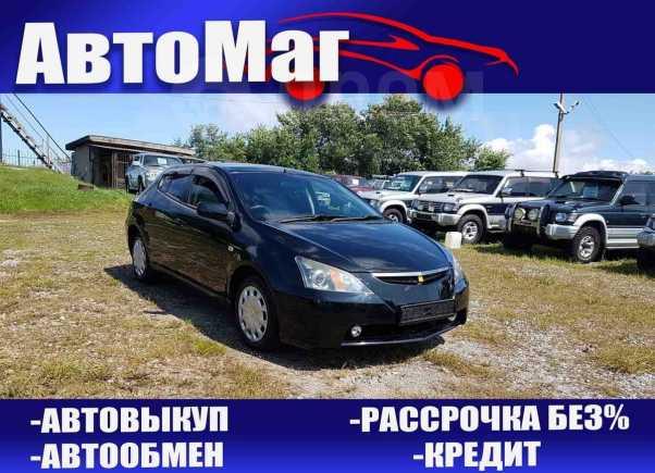 Toyota WiLL VS, 2002 год, 398 000 руб.