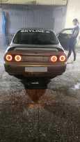 Nissan Skyline, 1991 год, 155 000 руб.