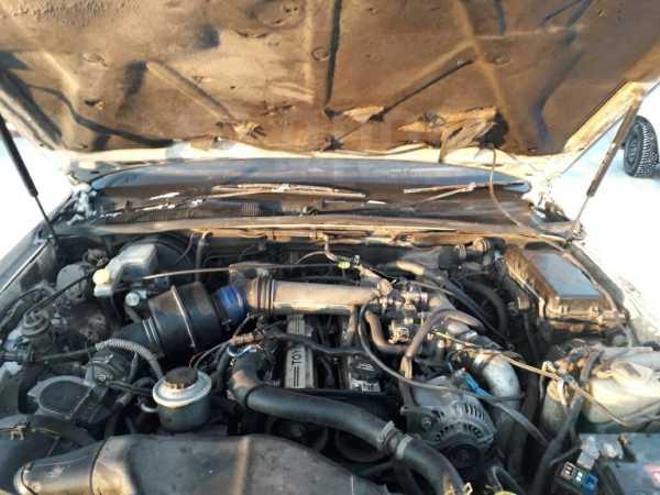 Toyota Crown, 1989 год, 55 000 руб.