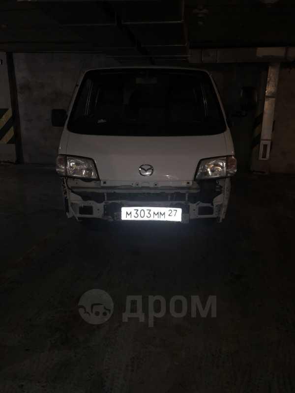 Nissan Vanette, 2002 год, 199 000 руб.