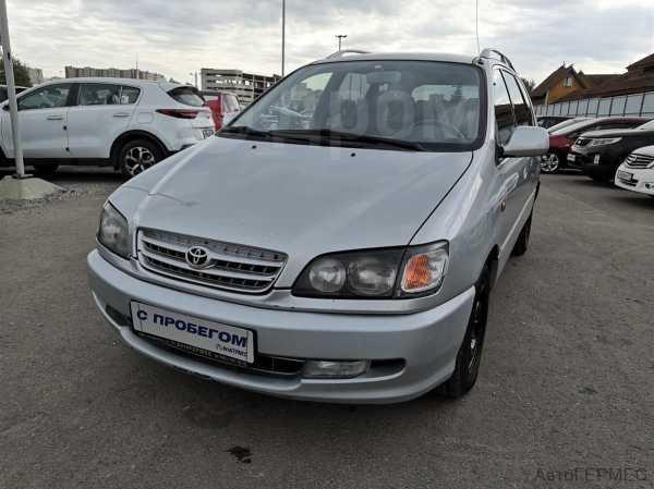 Toyota Picnic, 2001 год, 267 000 руб.