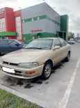 Toyota Sprinter, 1995 год, 92 000 руб.