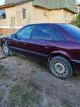 Audi 100, 1993 год, 140 000 руб.