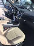Mercedes-Benz GL-Class, 2014 год, 2 300 000 руб.