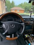 Mercedes-Benz G-Class, 2006 год, 1 700 000 руб.