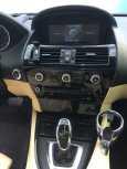 BMW 6-Series, 2008 год, 990 000 руб.