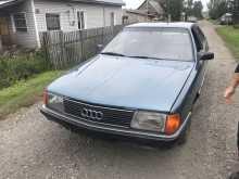 Новокузнецк 100 1988
