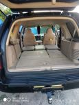 Ford Expedition, 2005 год, 550 000 руб.