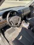 Hyundai Santa Fe, 2012 год, 953 000 руб.