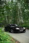 Toyota Supra, 1996 год, 900 000 руб.