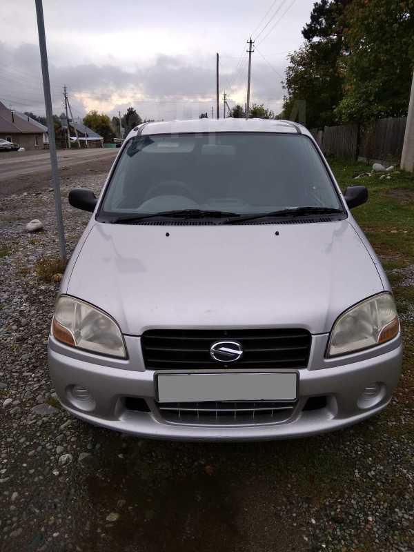 Suzuki Swift, 2001 год, 170 000 руб.