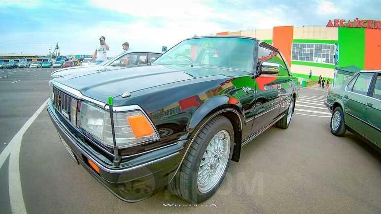 Toyota Crown, 1985 год, 620 000 руб.