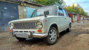 Краснодар 2101 1978