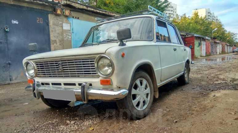 Лада 2101, 1978 год, 45 000 руб.