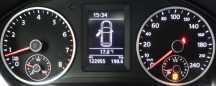 Volkswagen Tiguan, 2009 год, 599 900 руб.