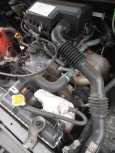 Daihatsu Terios, 2001 год, 250 000 руб.