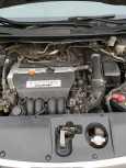Honda FR-V, 2004 год, 435 000 руб.