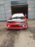Nissan Silvia, 2001 год, 800 000 руб.
