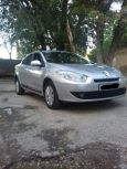 Renault Fluence, 2010 год, 410 000 руб.