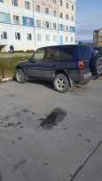 Toyota RAV4, 1995 год, 350 000 руб.