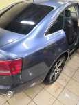 Audi A6, 2006 год, 435 000 руб.