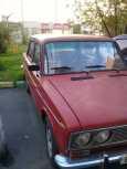 Лада 2103, 1976 год, 75 000 руб.