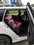 Toyota Corolla Fielder, 2004 год, 350 000 руб.