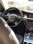 Audi A4, 2011 год, 399 000 руб.