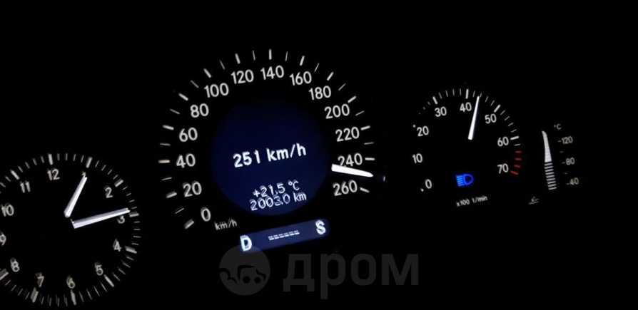 Mercedes-Benz CLS-Class, 2007 год, 320 000 руб.