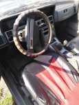 Mazda 929, 1985 год, 18 000 руб.