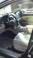 Toyota Venza, 2013 год, 1 550 000 руб.