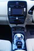 Nissan Leaf, 2012 год, 390 000 руб.