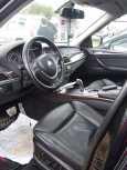 BMW X5, 2010 год, 1 000 000 руб.