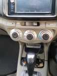 Honda Airwave, 2005 год, 350 000 руб.
