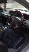Nissan Cedric, 2001 год, 333 000 руб.