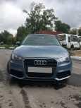 Audi A1, 2011 год, 475 000 руб.