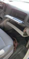 Hyundai Grand Starex, 2012 год, 630 000 руб.