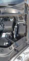 Toyota RAV4, 2010 год, 919 000 руб.