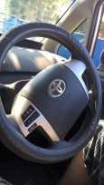 Toyota Noah, 2010 год, 950 000 руб.