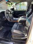 Chevrolet Tahoe, 2015 год, 2 850 000 руб.