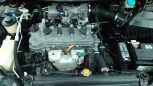 Nissan Primera, 2005 год, 395 000 руб.