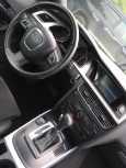 Audi A5, 2010 год, 747 530 руб.
